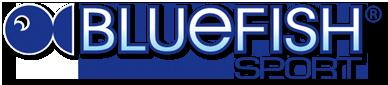 Bluefish Sport